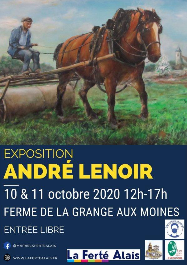 Expo_Lenoir.jpg