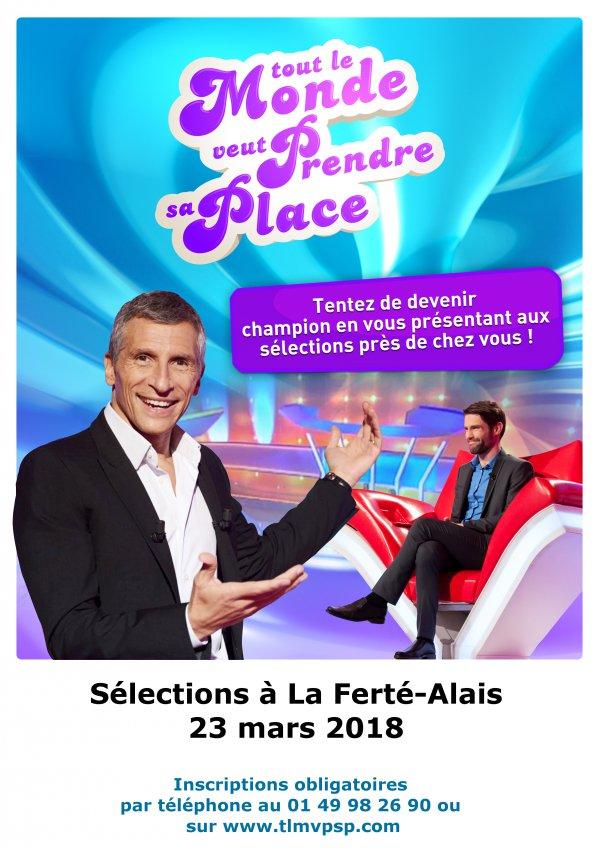 TLM_affiche_selections_La_Fert-Alais.jpg