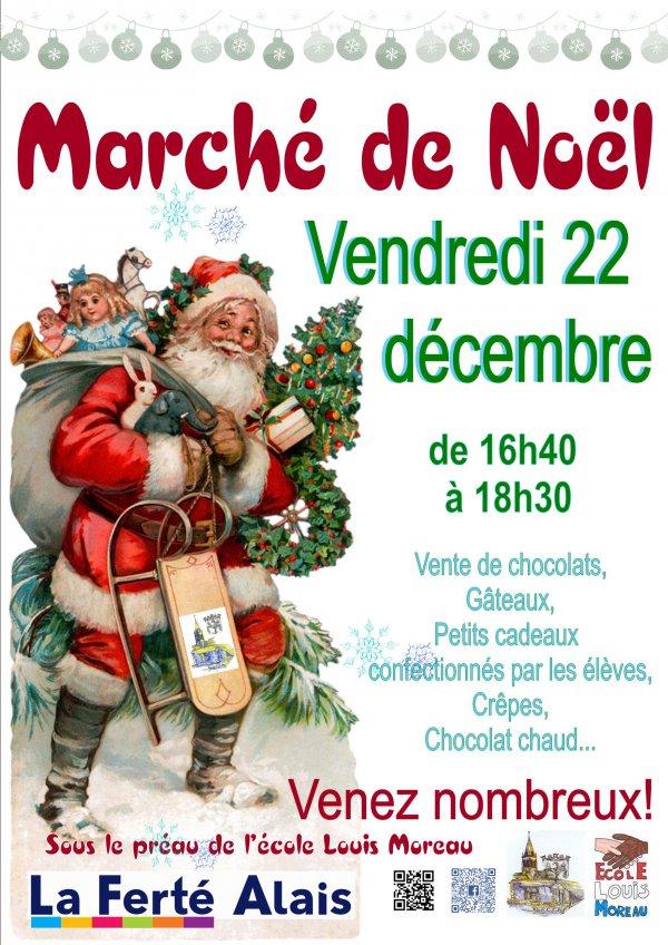 affiche_marche_noel_louis_moreau_12_2017.jpg
