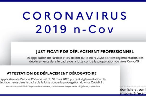 5edfa0f383ab6_2020-03-24_21_30_34-attestation_de_deplacement_derogatoire_et_justificatif_de_deplacement_profession-4718710.jpg