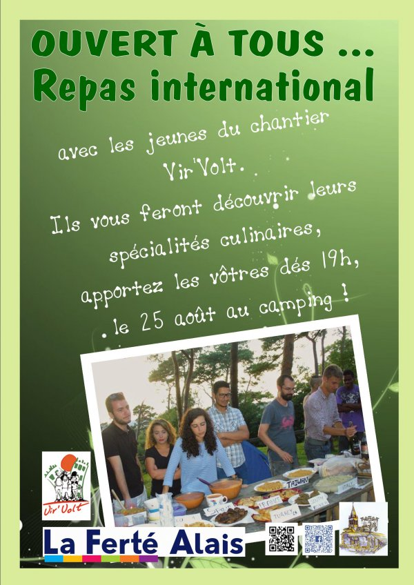 affiche_repas_international_08_2017.jpg