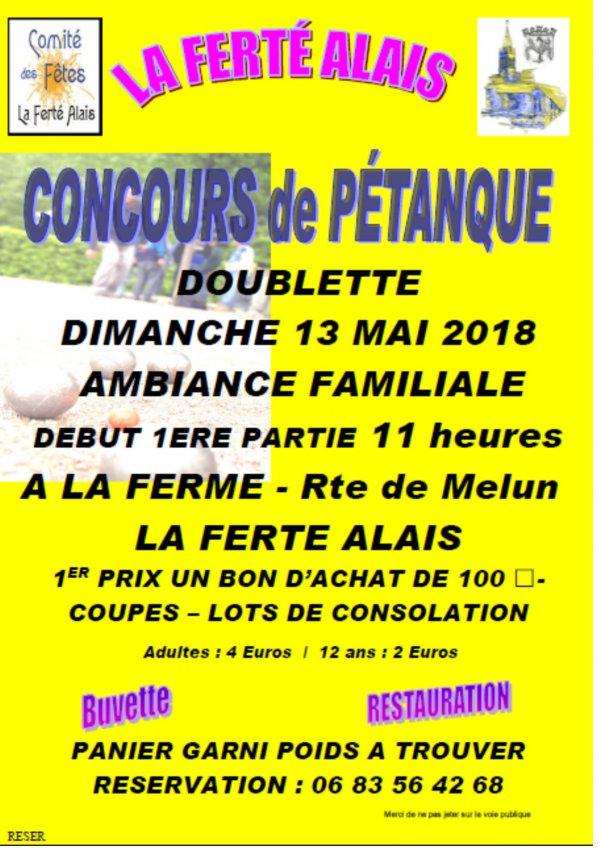 ptanque_2018.jpg