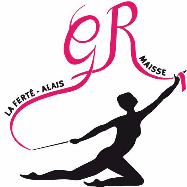 logo club.jpg