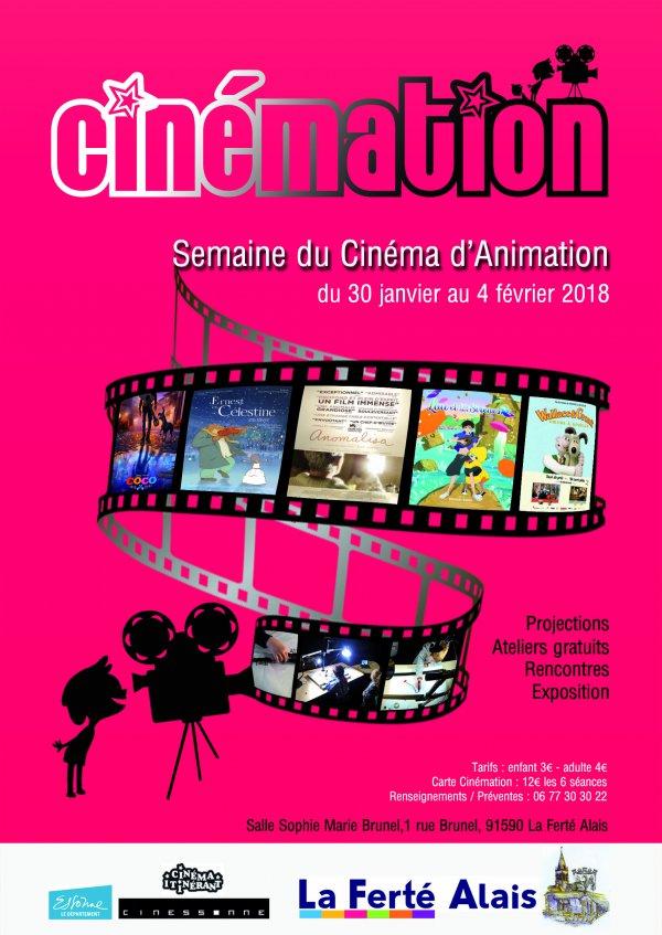 affiche_officielle_festival_cinemation_2018.jpg