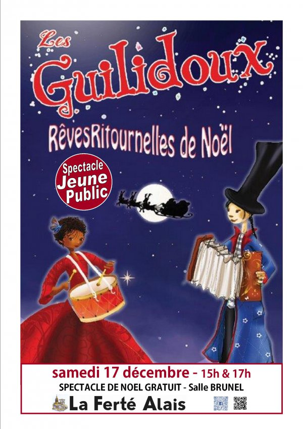 affiche_spectacle_guilidoux_12-2016.jpg