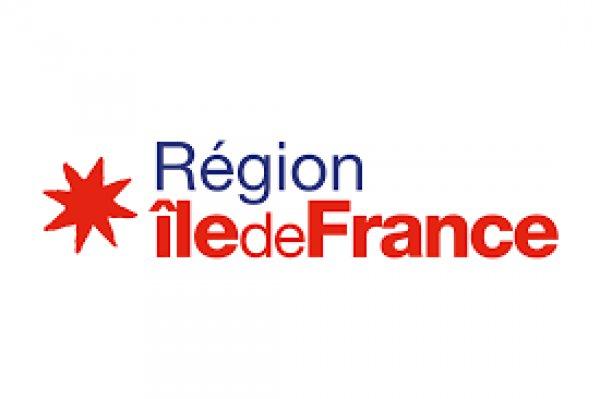 région ile de france.png