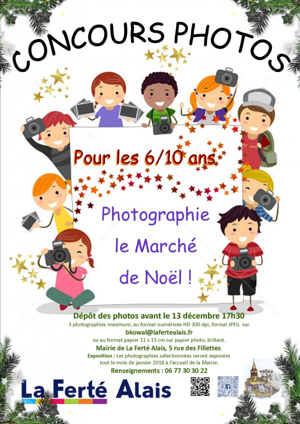 concours_photo2.jpg
