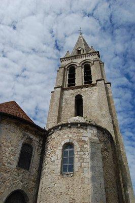 eglise_clocher.jpg