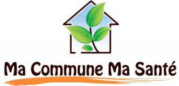 2019-04-12_153659_2019-03-14_102056_Ma-commune-Ma-sant-300x144.jpg