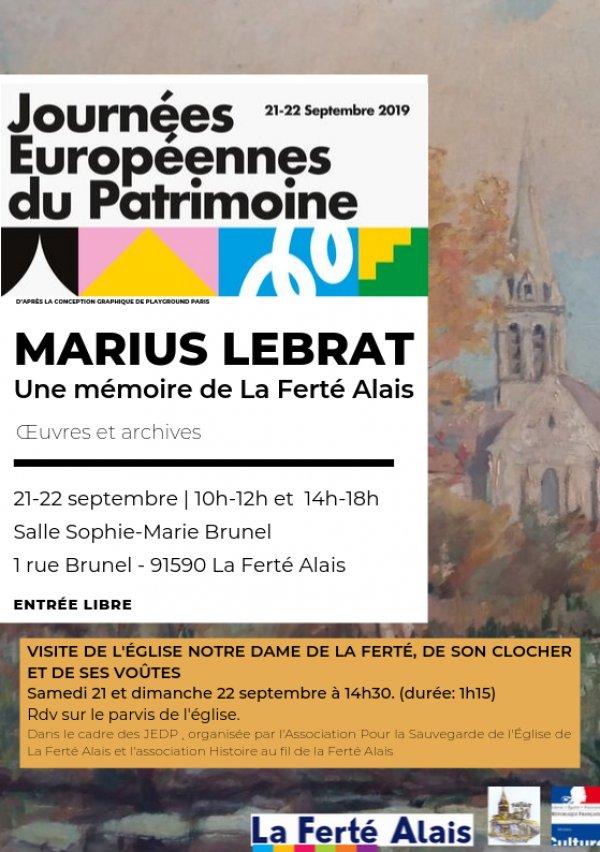 1_Marius_Lebras_-_Une_mmoire_de_La_Fert_Alais(1).png