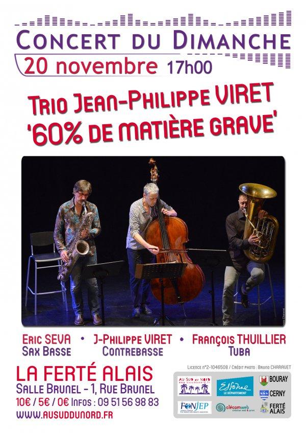 Concert-161120-JP-Viret-Trio.jpg