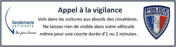 appel_vigilance.jpg