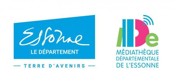 logos_mediatheque_dep.jpg