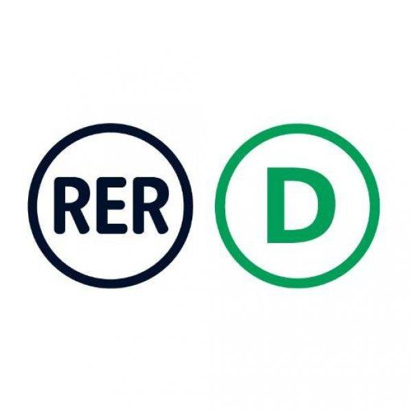 RERD.jpg