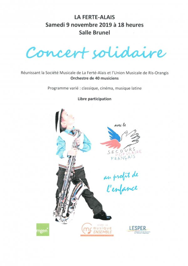Concert_solidaire-page-001.jpg