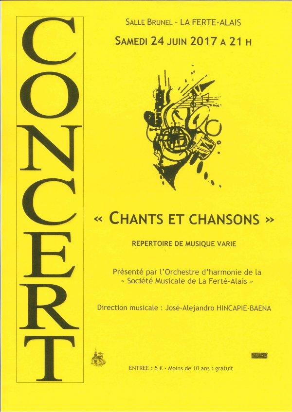 concert_socit_musicale_06_2017.jpg