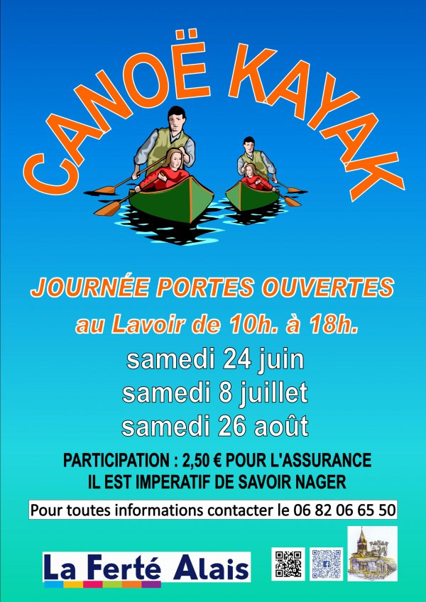 affiche_journees_canoe_kayak_ete_2017.jpg