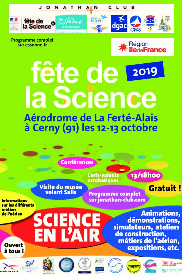 Flyer_Fte_de_la_science_recto.png