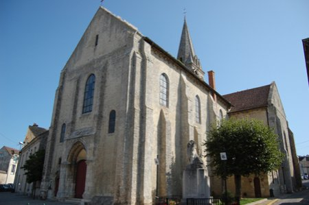 eglise_panoramique.jpg