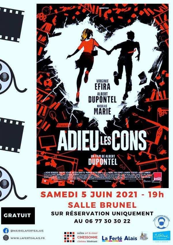 Affiche_Cinma_Adieu_les_Cons_2021.png