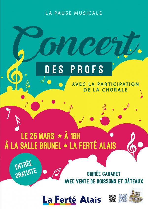 affiche_concert_pause_musicale_03_2018.jpg