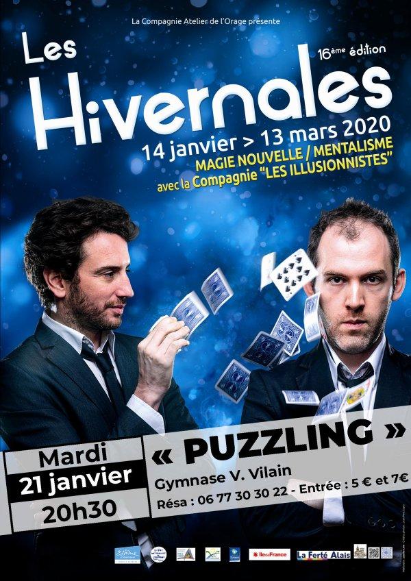 Hivernales_bandeau_2020.jpg