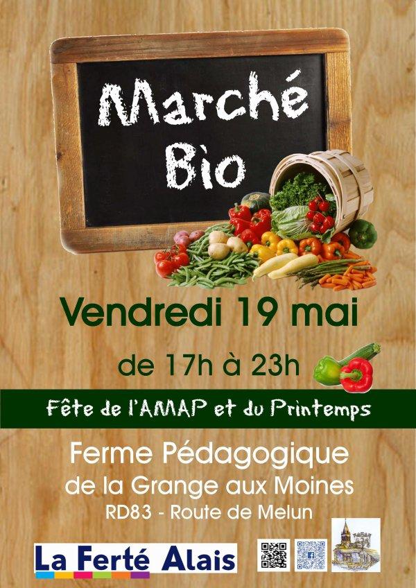 march_bio_a_la_ferme_05_2017.jpg