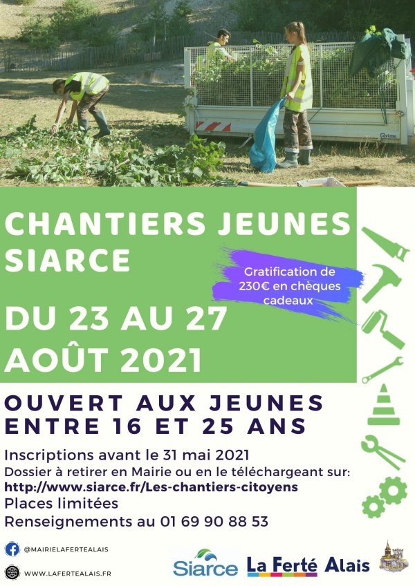 Chantier jeune siarce aout 2021.jpg