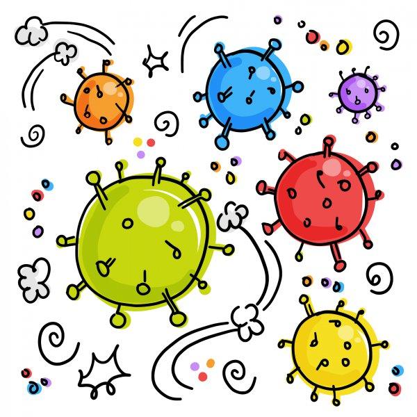 coronavirus-4981176_1920.png