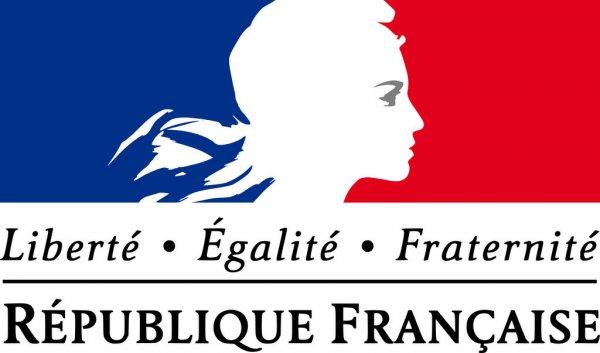 Logo_de_la_République_française.jpg