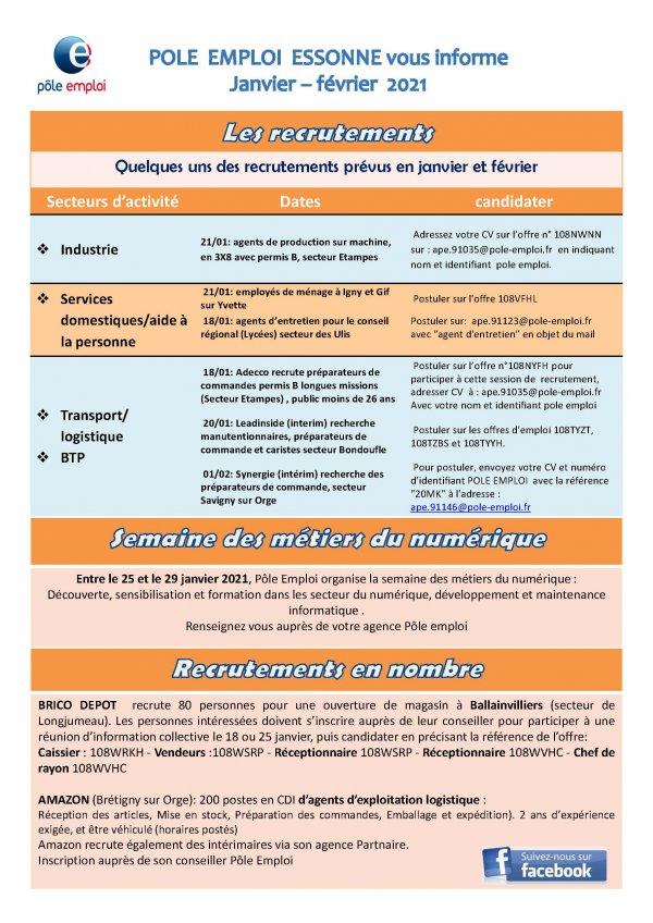 newsletter PE 91 janvier 2021.jpg