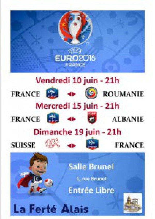 diffusions_euro2016.jpg