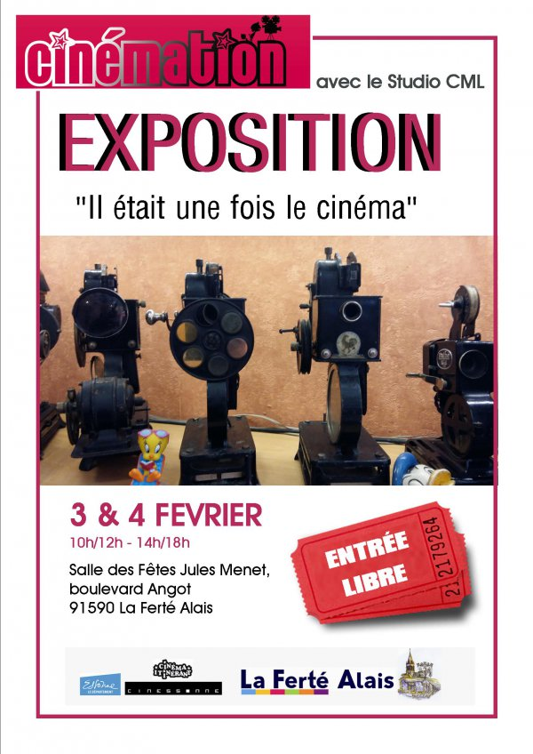 affiche_expo2.jpg