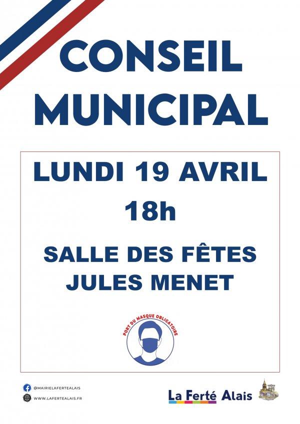 Conseil_Municipal_19-04-2021.jpg