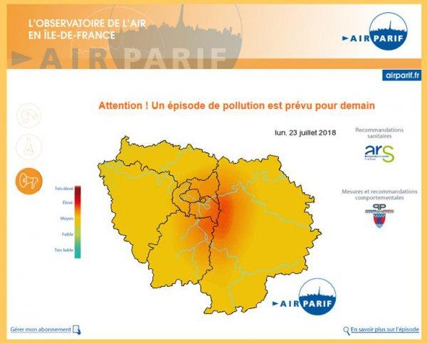 airparif_23juillet2018.jpg