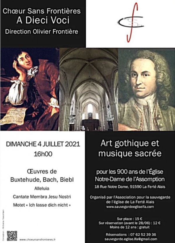 Concert_glise.png