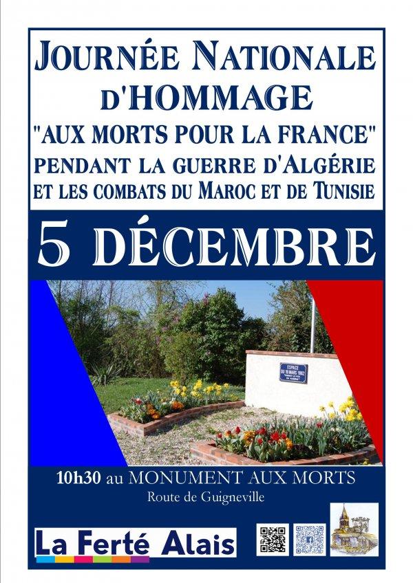affiche_commemoration_5decembre_2017.jpg