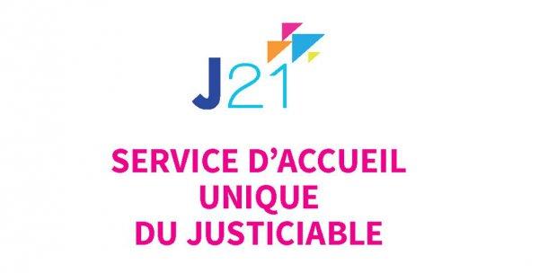 J21.jpg