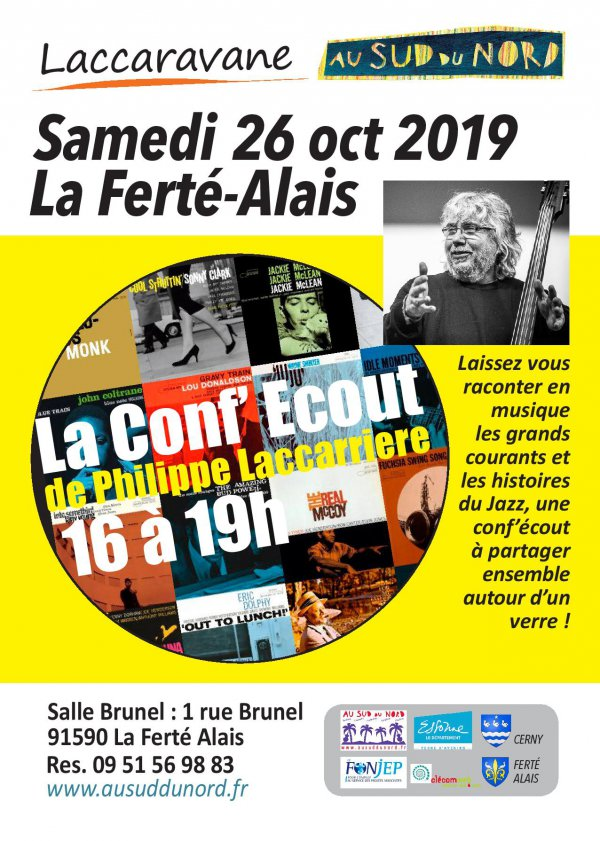 Affiche_conf_ecout_2019_HD-page-001.jpg
