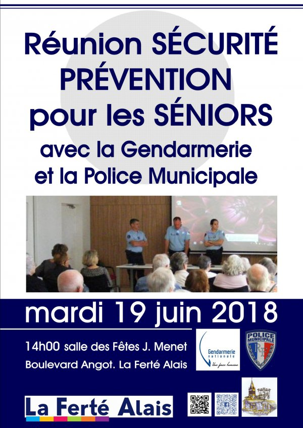 affiche_securite_seniors_06_2018.jpg