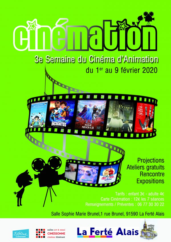 affiche_officielle_festival_cinemation_2020.jpg