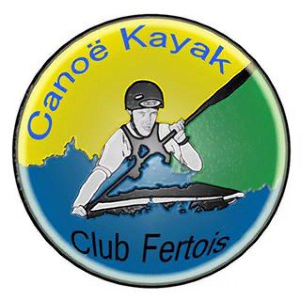 canoe-kayak-fertois.jpg