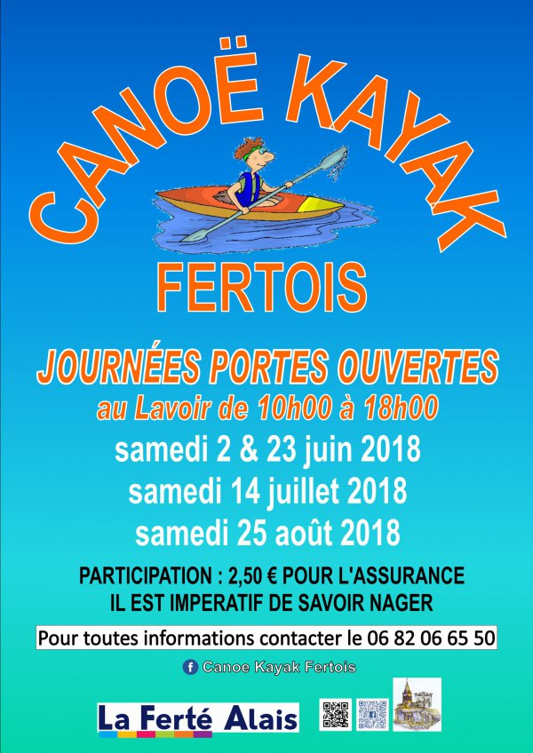 affiche_journees_canoe_kayak_ete_2018.jpg