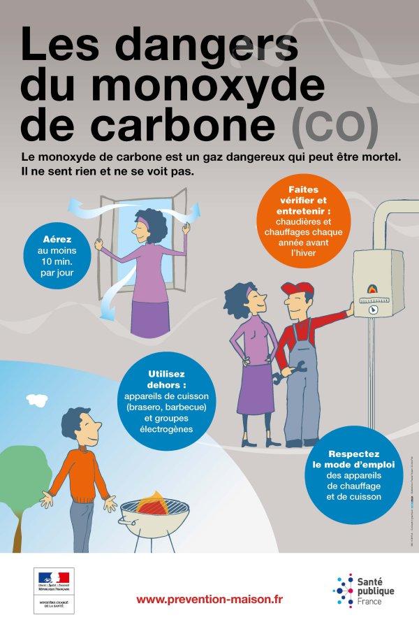 affiche_monoxyde_de_carbone.jpg