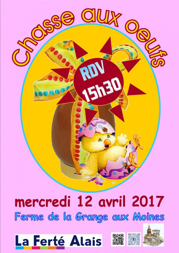 affiche_chasse_aux_oeufs_2017.jpg