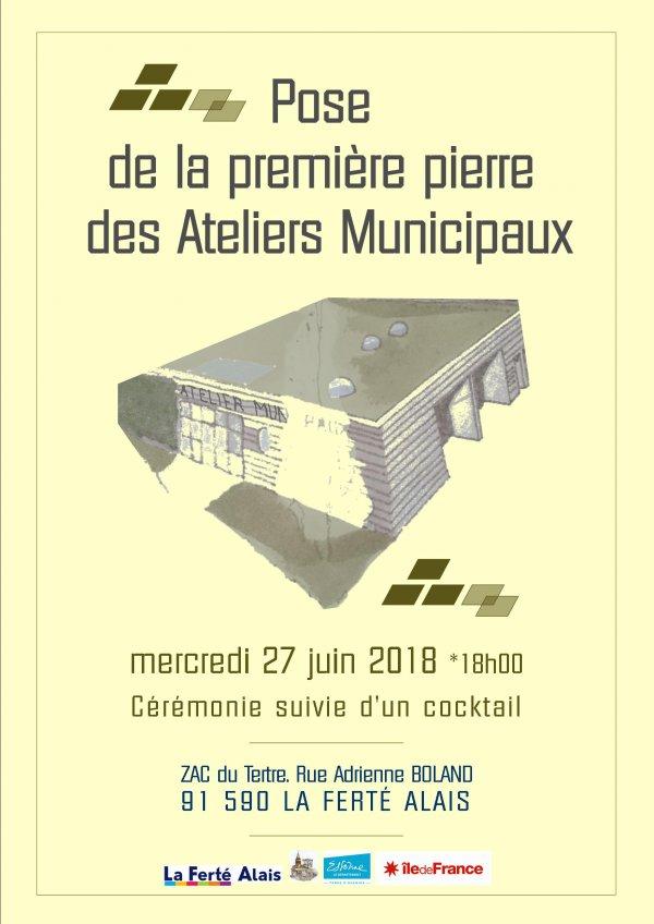 affiche_pose_pierre_ateliers_municipaux_06_2018.jpg
