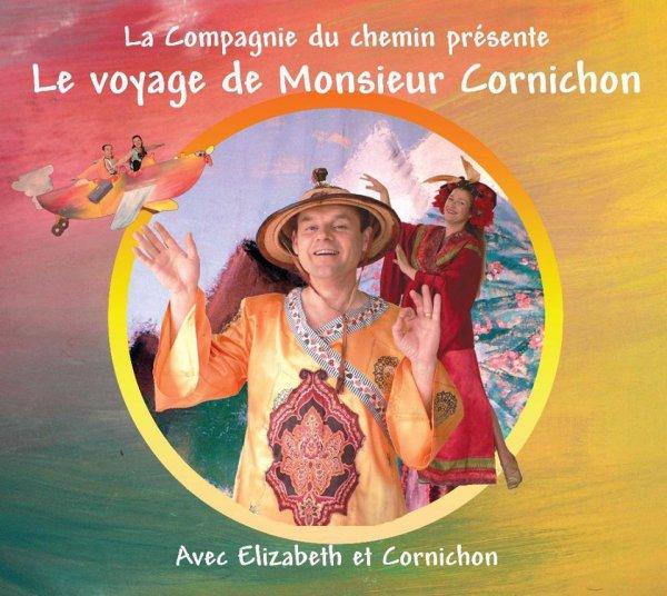 le_voyage_de_monsieur_cornichon.jpg