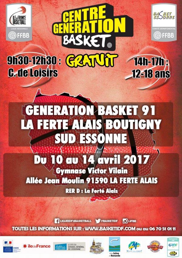 stage_basket_03_2017.JPG