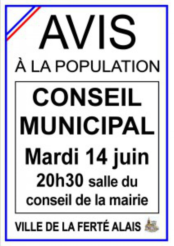 conseil_municipal-24062016.jpg