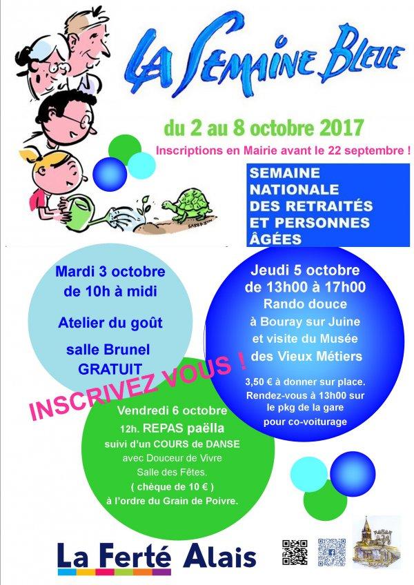 affiche-programme_semanine-bleu2017.jpg